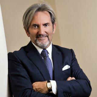 visita3-Dottor Ciccarini