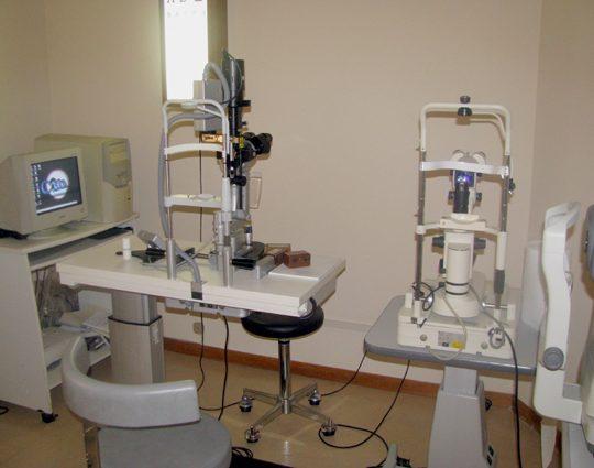 IMG_6243-540x540-Lo studio medico di Perugia