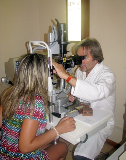 IMG_6243-540x540-Lo studio medico di Chiusi