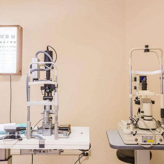 Fotolia_61883307_Subscription_Monthly_M-540x540-Terapie di chirurgia oculare